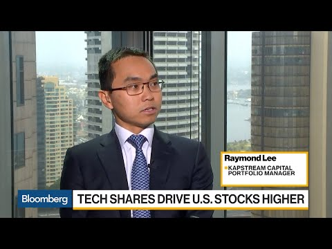Bar Is Very High for Fed to Raise Rates in 2020, Kapstream's Lee Says