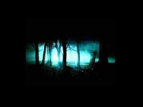 Dark Techno Feb 2014 ( Kwartz, Andrea Belluzzi, Exium, Bas Mooy, Hector Oaks)