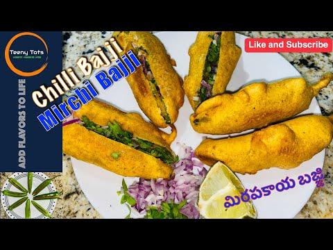 How to make Masala Dosa | ಮಸಾಲ ದೋಸೆ | South Indian Breakfast Recipes | crispy masala dosa recipe from YouTube · Duration:  4 minutes 46 seconds