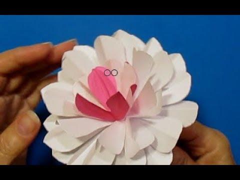 Подарок маме своими руками цветок фото 437