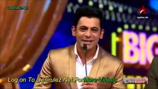 Big Star Entertainment Awards 2014 | Full HD Show