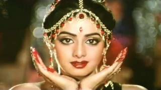 sridevi best songs