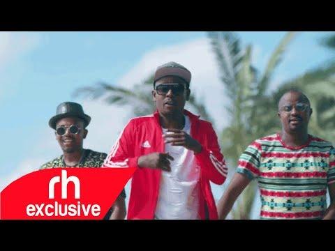 CLUB BANGER MIX BONGO KENYA NAIJA HITS DJ MILLIONEA  (RH EXCLUSIVE) Re upload