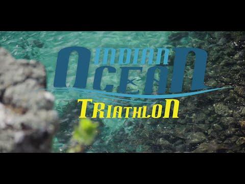 Indian Ocean Triathlon_ Mauritius_ 2014