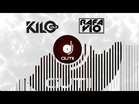 ROSALÍA, J Balvin - Con Altura (Moombah Remix)   Rafa Vio & DjKilo
