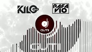Rosala J Balvin Con Altura Moombah Remix Rafa Vio DjKilo.mp3