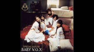 베이비복스(Babyvox) - Go