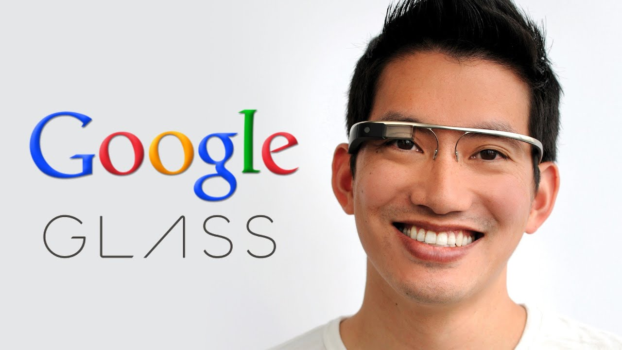 Introducing Google Glass  Features  Price  Demo