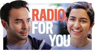 Radio.YOU