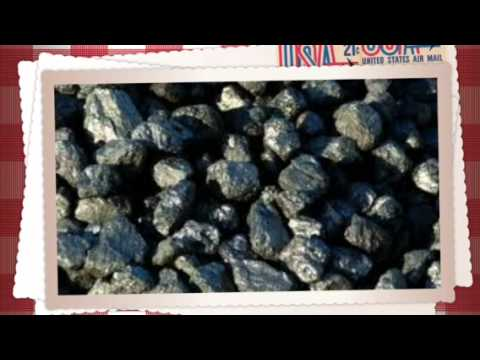 Coal In Indonesia, Coal Supplier And Indonesian Coal