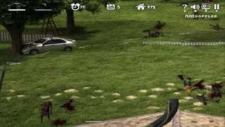 Game Dead Zed 2 Hacked