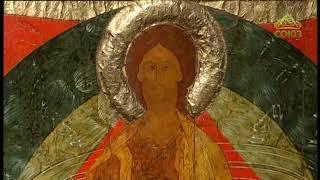 видео Выставки мая в галереях Москвы