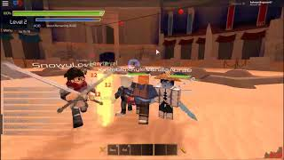 roblox with my friend xxrobloxkylexx