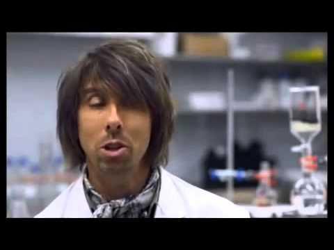 NZ Recreational Drugs - Vice Documentary