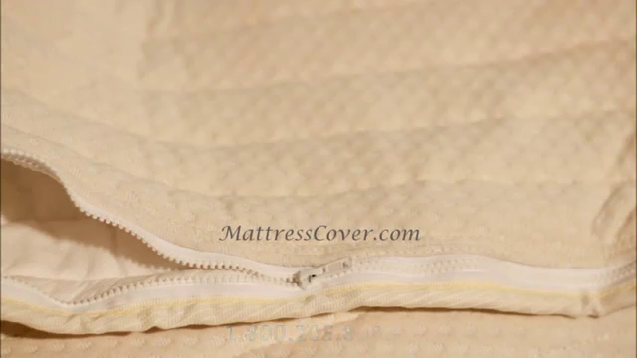Select Comfort Mattress Cover Replacement Zorginnovisie