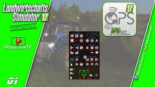 "[""Lets Plays"", ""Farming-Simulator 17"", ""LS 17"", ""Landwirtschafts-Simulator 17"", ""ls 17 modvorstellung"", ""ls17"", ""ls17 gameplay"", ""landwirtschafts-simulator 17"", ""landwirtschafts simulator 17"", ""ls17 deutsch"", ""2017"", ""farming simulator 17"", ""simulation"","