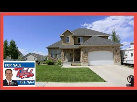 Provo Utah House for Sale