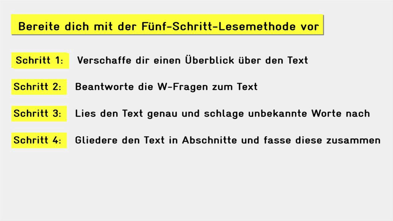 Deutsche Grammatik  A1 A2 B1 B2 C1 C2 Grammatik