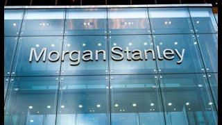 모건스탠리, 새로운 비트코인 관련 펀드 추가 준비