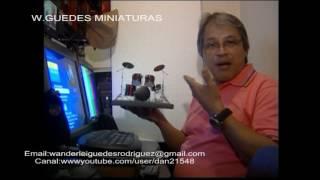 Baixar W Guedes Miniaturas Inform 2