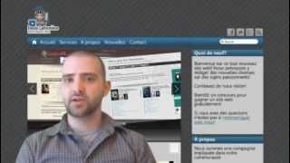 [ Mercenaire Web ] Personnaliser un thème WordPress