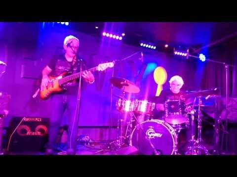 Azymuth - Jazz Carnival (live)