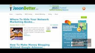Learn How To Comment On Blogs To Attract People