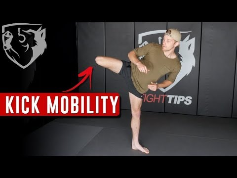Use This Drill to Improve Kicking Accuracy, Control & Balance