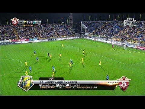 Футбольные онлайн трансляции - смотреть футбол онлайн