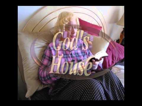 Bedtime Bible Stories GENESIS