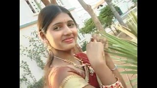 MAMARI CHORY/BANJARA SONG/BANJARA VIDEOS/LAMBADI SONGS/ST SONGS HD