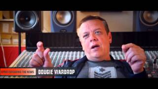 SDTN04 - Dougie Wardrop Interview