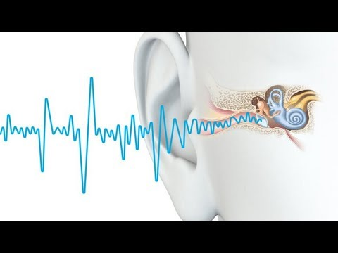 how-to-stop-ringing-in-ears---3-ways-to-drastically-reduce-tinnitus!