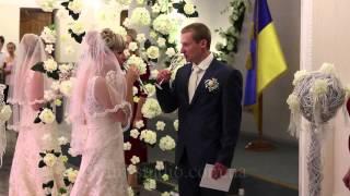 видео Красногвардейский ЗАГС
