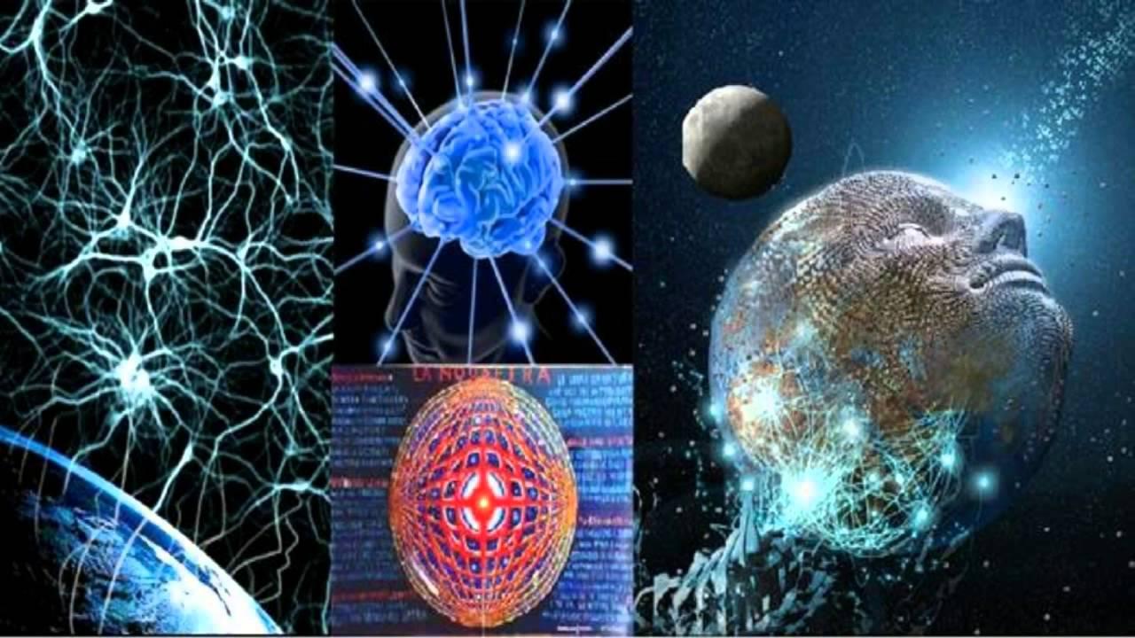 Resultado de imagem para imagens sobre a noosfera