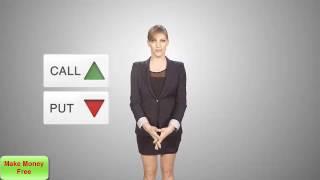 Best Binary Options Strategy 2017 - Binary Options Trading Secrets