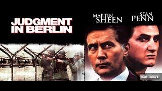 Video Judgement in Berlin - Film Complet download MP3, 3GP, MP4, WEBM, AVI, FLV September 2017