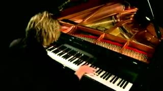 Video The Best Piano Player download MP3, 3GP, MP4, WEBM, AVI, FLV Agustus 2018