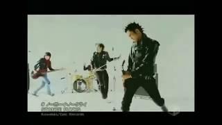Stance Punks inició en el año 1998-actualidad Canción:No boy No cry...