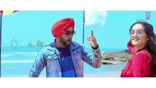 Mehtab virk Peek A Boo Mehtab Virk WHATSAPP STATUS | Latest Punjabi songs 2019 New song 2019