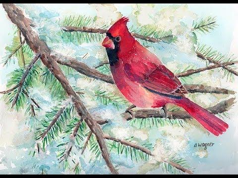 a redbird christmas chapters 12 13