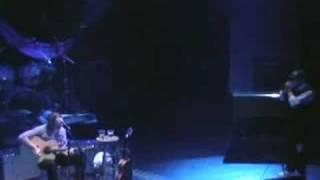 John Bell - 01/22/2005 - HOB Orlando, FL - Worry