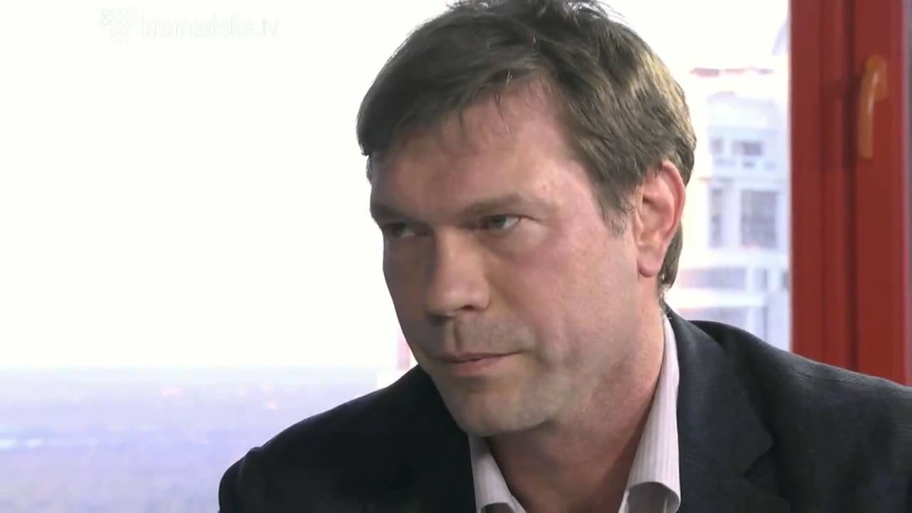 """Скандал на """"Hromadske.tv"""": от Скрыпина требуют вернуть домен, 150 тыс. евро и $38 тыс. - Цензор.НЕТ 9012"""