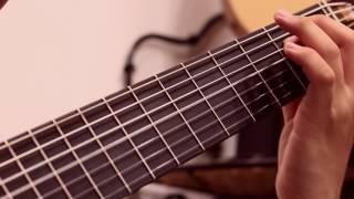 냉정과 열정사이(冷靜と情熱のあいだ, Between Calm and Passion) Guitar Cover