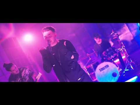 Palisades - Fall (Official Music Video)