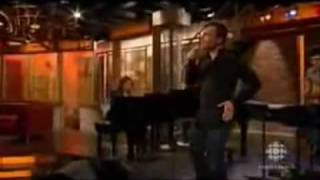 Bruno Pelletier - Just the way you are