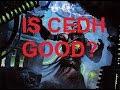 Mtg: Is cEDH worth playing?