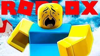 THE CRAZIEST MINIGAMES IN ALL OF ROBLOX *YOU HAVE TO PLAY THESE* - Roblox Minigames