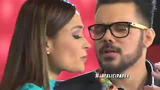 22/06/2017 - El Avispero | Programa Completo con Gaby Acuña