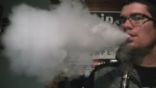 tfv12 prince how to change, prime, break in your coil